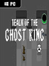 Realm of the Ghost King for PC