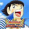 Captain Tsubasa: Dream Team for iOS