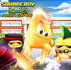 Squareboy vs Bullies: Arena Edition for Nintendo 3DS