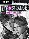 Life is Strange: Before the Storm - Episode 3: Hell is Empty for PC