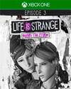 Life is Strange: Before the Storm - Episode 3: Hell is Empty for Xbox One