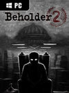 Beholder 2 for PC