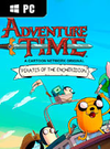 Adventure Time: Pirates of The Enchiridion for PC