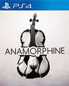 Anamorphine for PS4