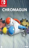 ChromaGun for Nintendo Switch