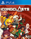 Iconoclasts for PlayStation 4