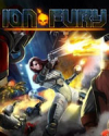 Ion Fury for PC