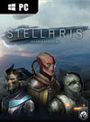 Stellaris: Humanoids Species Pack for PC