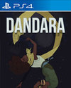 Dandara for PlayStation 4