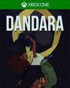 Dandara for Xbox One