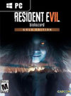Resident Evil 7: Biohazard - Gold Edition for PC