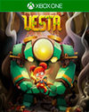 Vesta for Xbox One