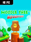 Woodle Tree Adventures for PC