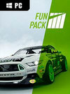Project CARS 2 Fun Pack DLC for PC