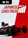 Project CARS 2 Japanese Cars Bonus Pack for PC