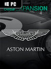 Project CARS - Aston Martin Track Expansion for PC