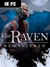 The Raven Remastered for PC