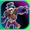 Kraino for iOS