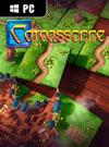 Carcassonne - Tiles & Tactics for PC
