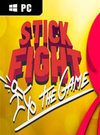 Stick Fight: The Game for PC