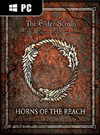The Elder Scrolls Online: Horns of the Reach for PC