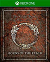 The Elder Scrolls Online: Horns of the Reach for Xbox One