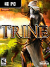 Trine for PC