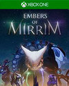 Embers of Mirrim for Xbox One