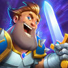 Hero Academy 2 for iOS