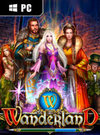 Wanderland for PC