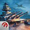 World of Warships Blitz for iOS