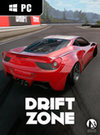 Drift Zone for PC