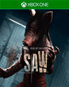 Dead by Daylight - the Saw Chapter for Xbox One