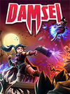 Damsel for PC