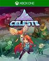 Celeste for Xbox One