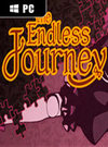 The Endless Journey for PC