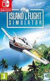 Island Flight Simulator for Nintendo Switch