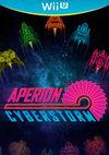 Aperion Cyberstorm for Nintendo Wii U