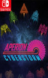 Aperion Cyberstorm for Nintendo Switch