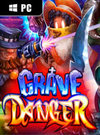 Grave Danger: Ultimate Edition for PC