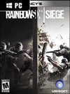 Tom Clancy's Rainbow Six Siege Advanced Edition for PC
