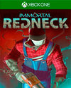 Immortal Redneck for Xbox One