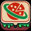 Slime Pizza for iOS