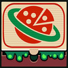 Slime Pizza for Android