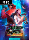 Nightmares from the Deep 3: Davy Jones for PC