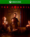 The Council for Xbox One