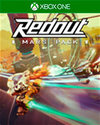 Redout: Mars Pack for Xbox One