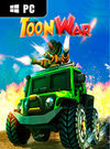 Toon War for PC
