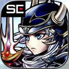 DISSIDIA FINAL FANTASY OPERA OMNIA for Android