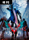 Devil May Cry 5 for PC